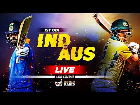 Smartcric India Vs Australia Psl Mobile Cric Time Www Smartcric Com Live Cricket Match Today Star Sports Live Star Sports Live Streaming