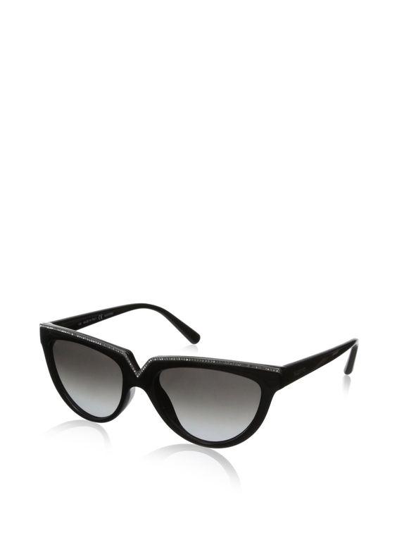 Gafas de sol Valentino Negro | Antes: $618,000.00, HOY: $287,000.00