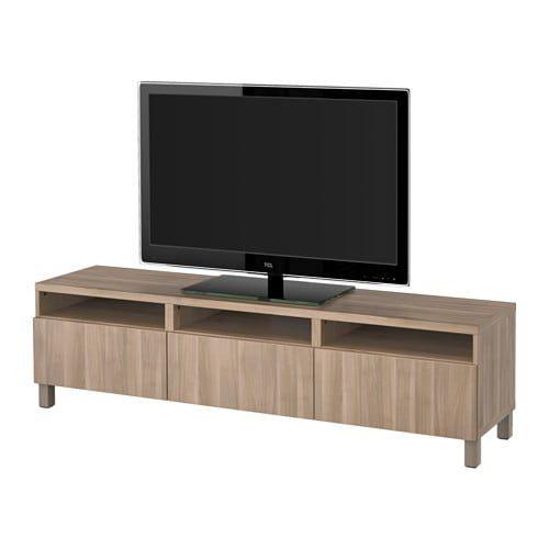 Meubles Et Accessoires Tv Ikea Mobilier De Salon Et Meuble Tele Ikea