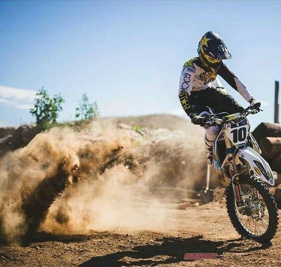 Follow Us If You Like Motocross Enduro Motocross Motocross Photography Motocross Love