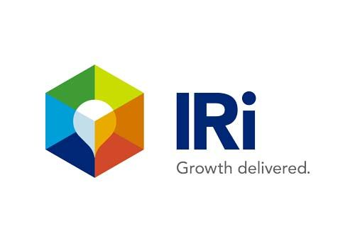 Google Selects Iri To Join Measurement Partners Program Https Www Chaindrugreview Com Google Selects Iri To Joi Healthcare Technology The Selection Partners