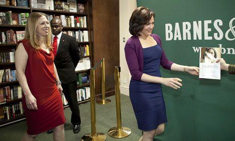 Guys, what Sheryl Sandberg's Lean In can do for you   TheGuardian http://www.guardian.co.uk/commentisfree/2013/mar/14/sheryl-sandberg-lean-in-men#