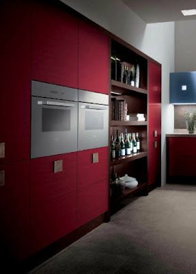 Indian Kitchens Remodeled Modular Kitchen Designs And Concepts