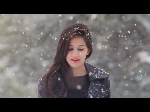 Chahunga Main Tujhe Hardam Tu Meri Zindagi Satyajeet Jena Full Video Song Youtube Dj Remix Songs Mp3 Song Download Film Song