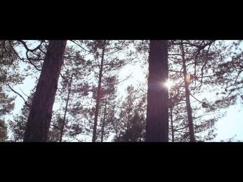▶ A cider for all seasons - YouTube