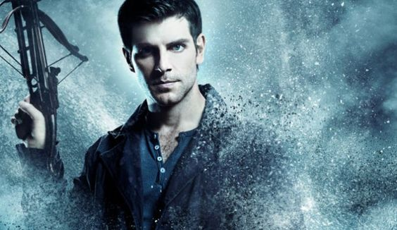 As 'Grimm' returns in a new timeslot, Nick must come to terms with Juliette's new condition, if he can, and Adalind returns to Portland with the royals.