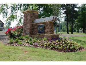 With the Atlanta housing market on the rise, Piedmont Residential has seen a sharp decrease in the number of inventory homes we have available. In fact, at our new community in Acworth, the Parc at Kellogg Creek, we have completely sold out of inventory homes!