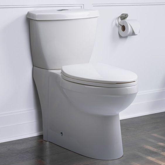 Miseno Mno490ec In 2020 Toilet Toto Toilet Home Depot Toilets