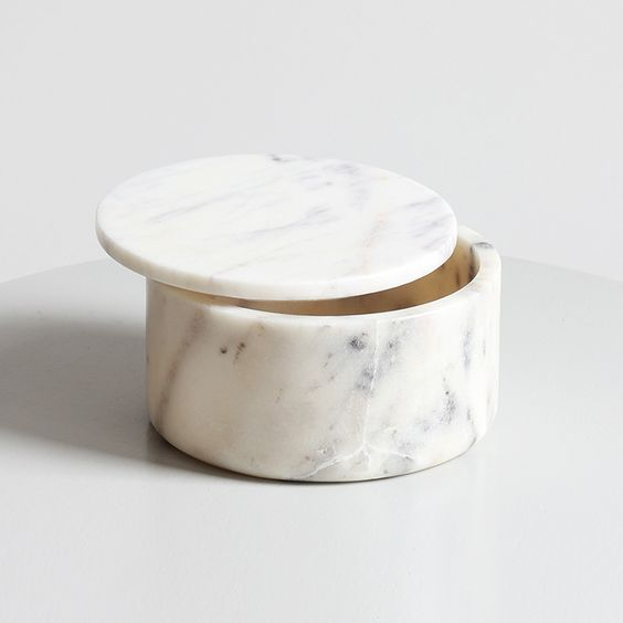 marble: