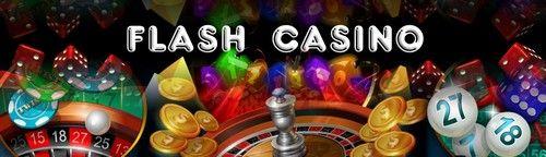 Казино с бонусом 200 рублей гараж онлайн казино