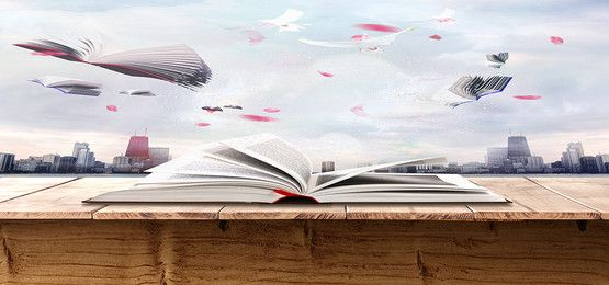 City Business Books Plank Poster Banner Design Background Images Graphic Resources Banner Design