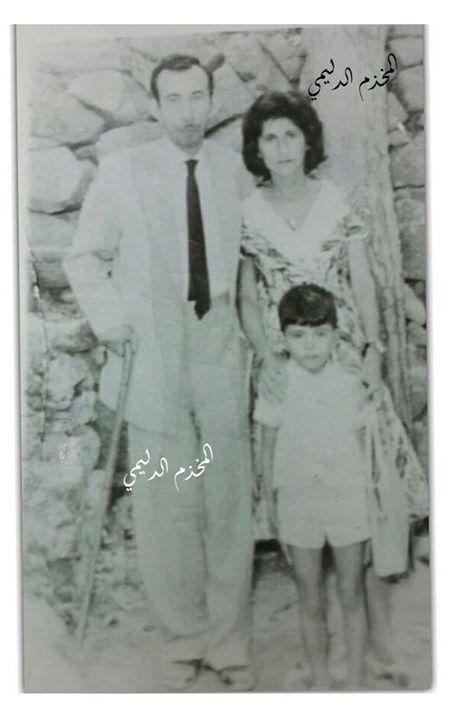 نوادر الصور العربية والعالمية للشخصيات والاحداث المشهورة 3 9675da8b010c5c4a5e38ae328f83ca91