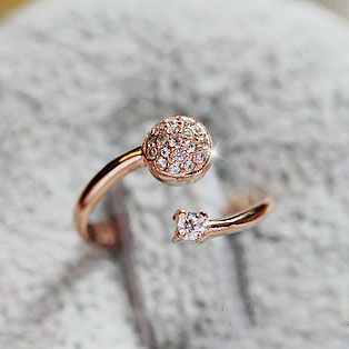 Engagement Ring Trends All Brides are Drooling Over in 2021, 9675e974d561849d73d4f79e5ed656c7