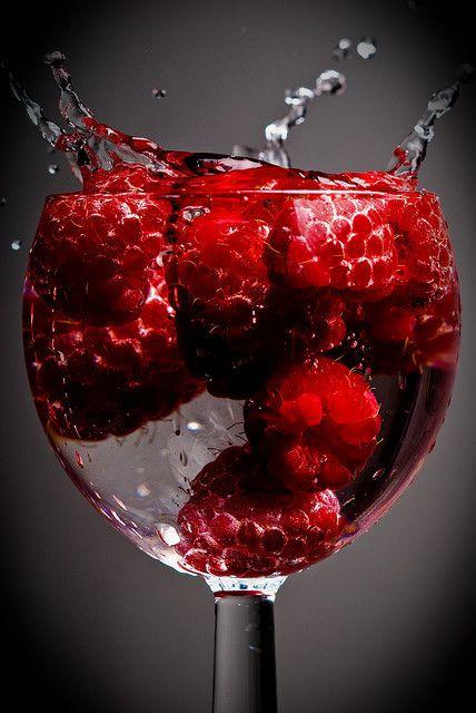 #poesia #carinho #sedução #red #vermelho #paixao