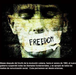 ERMITA 52: Madre de cubano deportado clama justicia y denunci...
