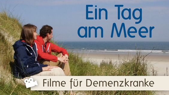 Betreuung und Pflege zu Hause DAlzG - deutsche