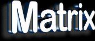 Matrix/Bibleotecapleyades.net. This web site has Everything , It even has weekly world news.