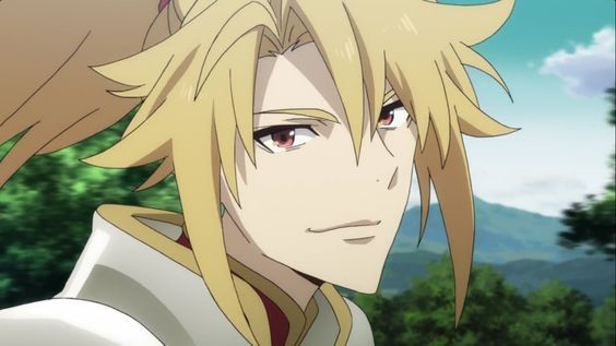 Kitamura Motoyasu The Rising Of The Shield Hero Kitamuramotoyasu Therisingoftheshieldhero Anime Art Anime Hero Character