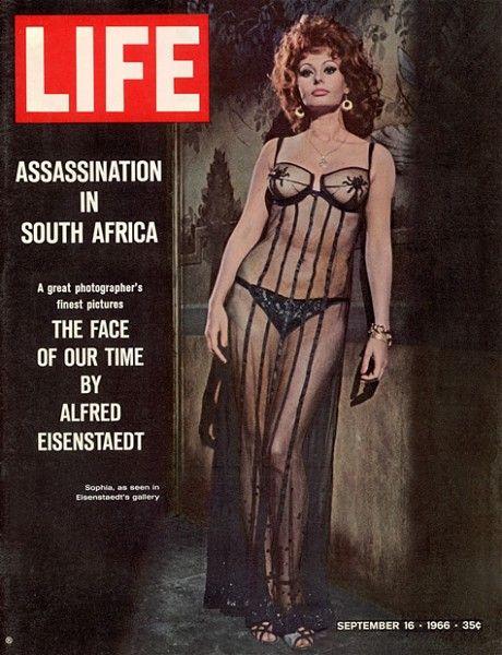 September 16 1966