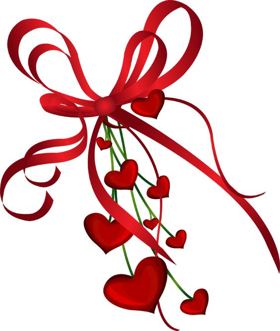 valentines images to share on facebook