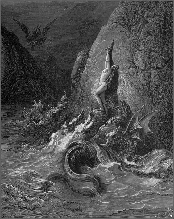Leviatán – Amo Demonio de Los Océanos 96783171e149c04a76209a21f25dbcdf