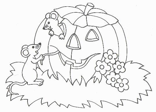 Herbstblätter Basteln Malvorlagen Ausmalbilder Für Kinder