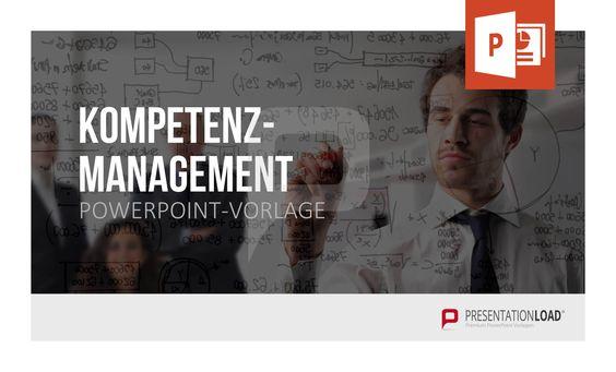 Profitieren und integrieren Sie Kompetenzmanagement in Ihre Unternehmensstrategie mit unseren PowerPoint-Folien und fördern Sie somit die Talente und Fähigkeiten Ihrer Mitarbeiter. // Kompetenzmanagement für PowerPoint @ http://www.presentationload.de/kompetenzmanagement-powerpoint-vorlage.html