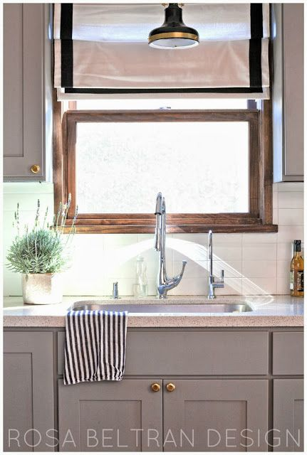 painted tiles tile and painted kitchen cabinets on pinterest