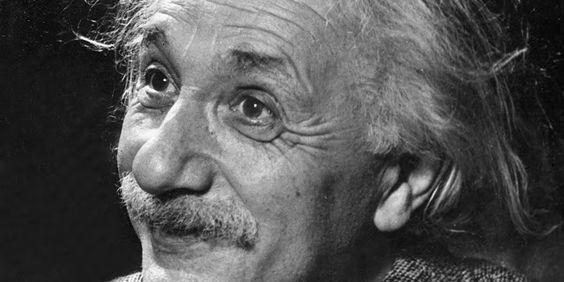 La bellísima carta que Einstein le envió a Marie Curie en pleno escándalo amoroso ~ El Club de los Libros Perdidos  http://www.elclubdeloslibrosperdidos.org/2016/06/la-bellisima-carta-que-einstein-le.html
