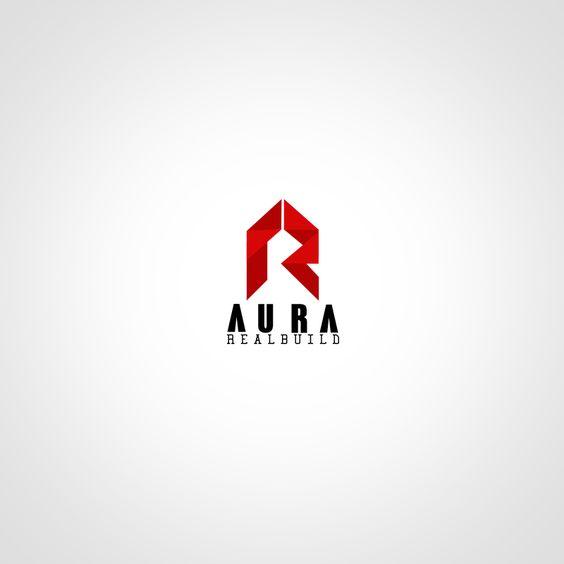 Creative Logo Design Ideas the creative company Creative Logo Designs Ideas R