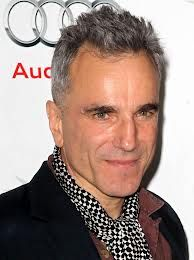 daniel day lewis: Favorite Actors, Great Actors Actresses, Daniel Day Lewis, Great British Actors, Favorite People Things, Brilliant Actors, Actors Male Celebrities
