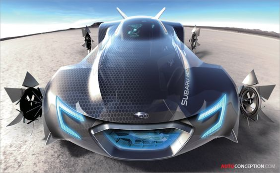 LA-Design-Challenge-2012-HORIZON-Subaru-Design-Studio-Tokyo-Highway-Patrol-Vehicle-2025