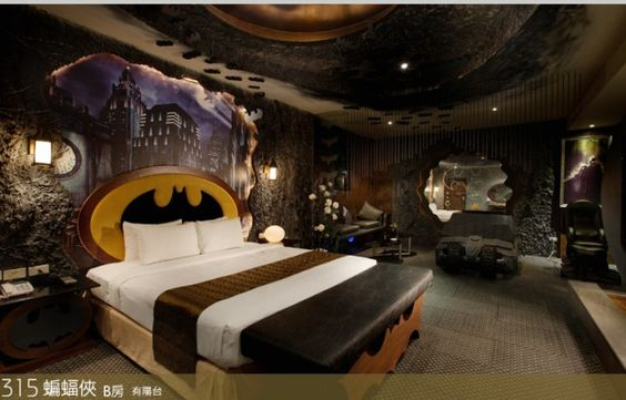 batmanhotel04