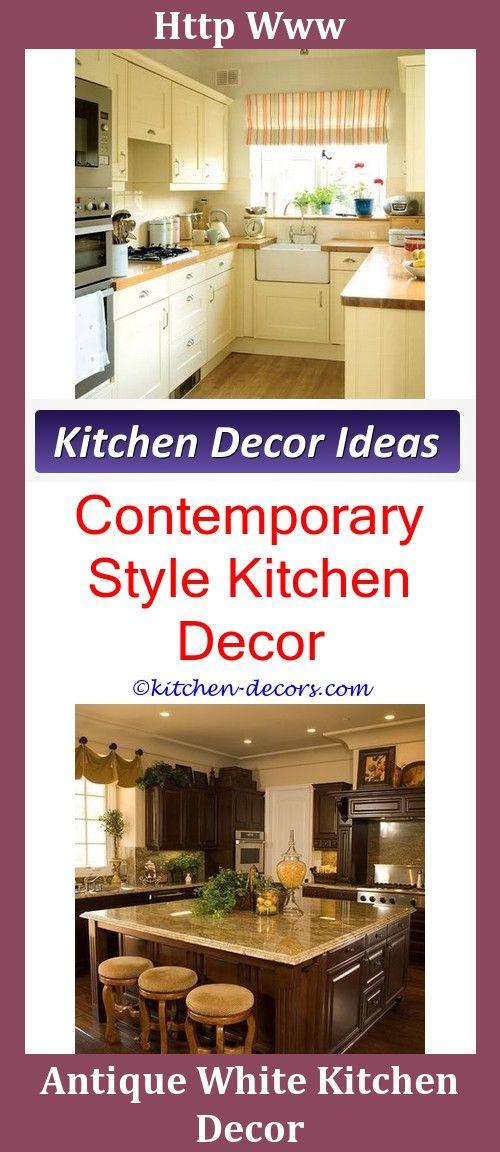 Above Kitchen Cabinet Decorative Accents,kitchen kitchen ...