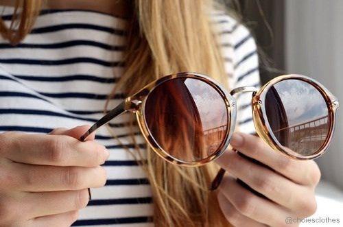 ray-ban classics cheap rayban glasses