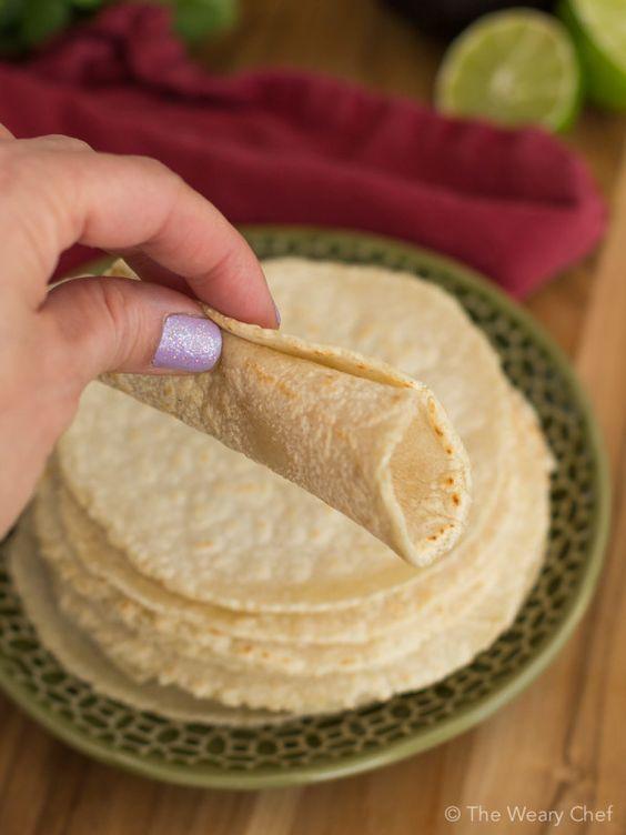 ... fresh homemade corn tortillas cups than you tortillas carnitas corn