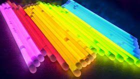 اجمل خلفيات كمبيوتر 2019 Free Wallpapers Lit Wallpaper 3d Light Wallpaper