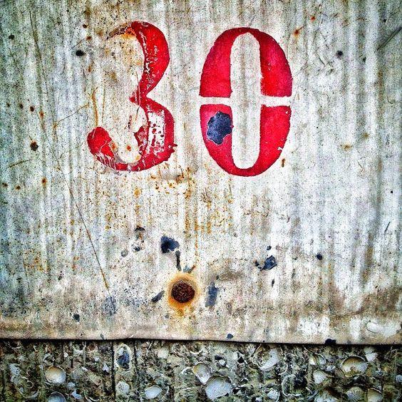 Number Fever -161 - @denikv- #webstagram