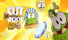 Free Android game, Latest Apps for Android, APK files Download, Full Version Apps And Games,