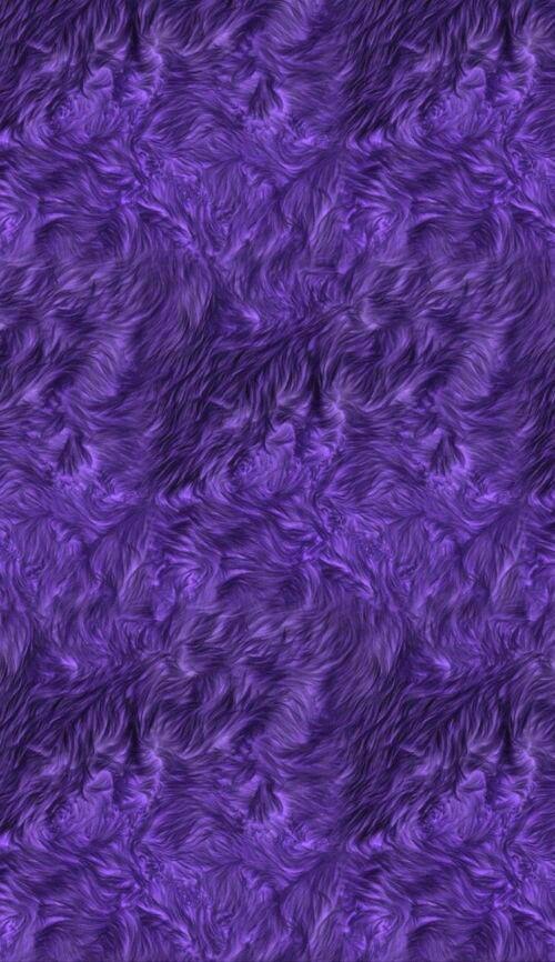 Fury Purple Purple Wallpaper Dark Purple Wallpaper Phone Wallpaper