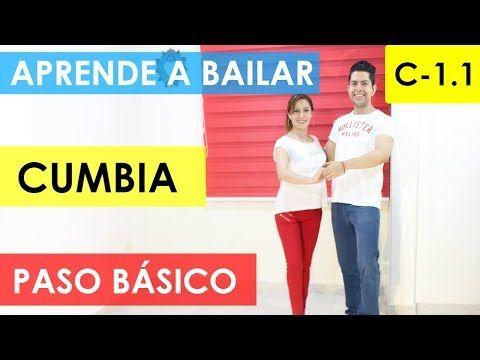 bajar de peso en una semana bailando cumbia