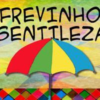 Frevinho Gentileza (música infantil) - Turminha do Tio Marcelo de Marcelo Serralva na SoundCloud
