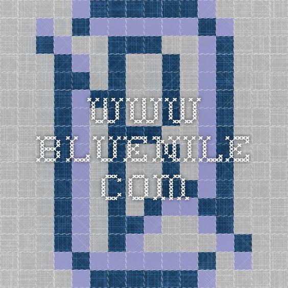 www.bluenile.com