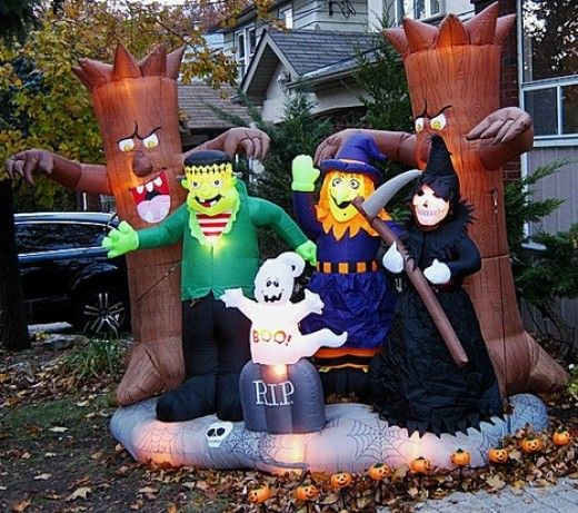96852049a1e85c7fd1c240a68a075217 house decorations halloween decorations