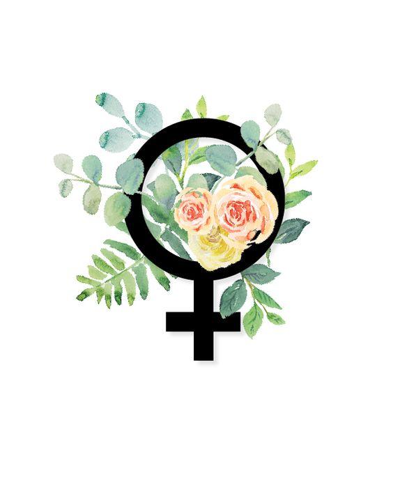 feminist essays on womens art Periods feminist #5 inbooks  politics & social sciences  women's  book 1 geek feminist revolution: essays on  genealogies of black feminist art.