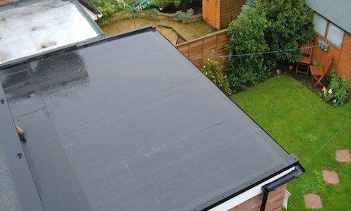 Flat Roofers Wilmslow Roofer Solar Panels Roof Roofing Contractors