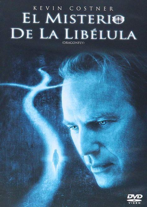 Ver El Misterio De La Libelula Pelicula Completa Online Gratis En Español Peliculas En Español Películas Completas Peliculas
