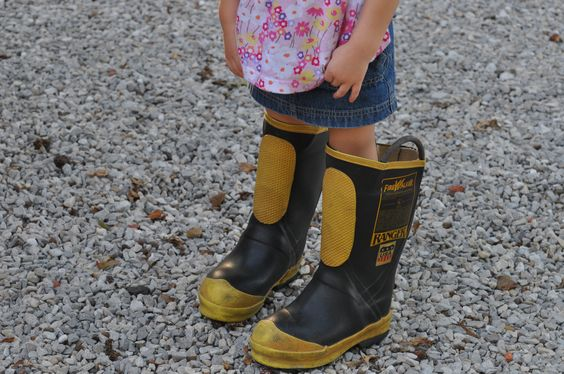 These boots were made for walking....................: Walking, Boots, Photography