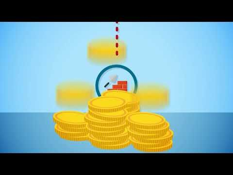 Dollar Bank Home Equity Loan Rates Home Equity Loan Loan Rates
