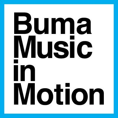 Buma Music in Motion https://promocionmusical.es/convocatoria-participar-womex-2017/: